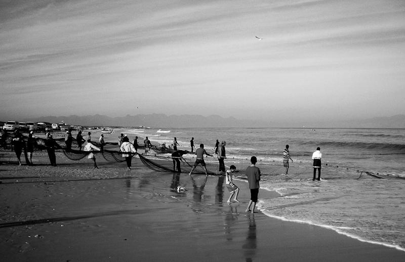 fishermen003-jpg