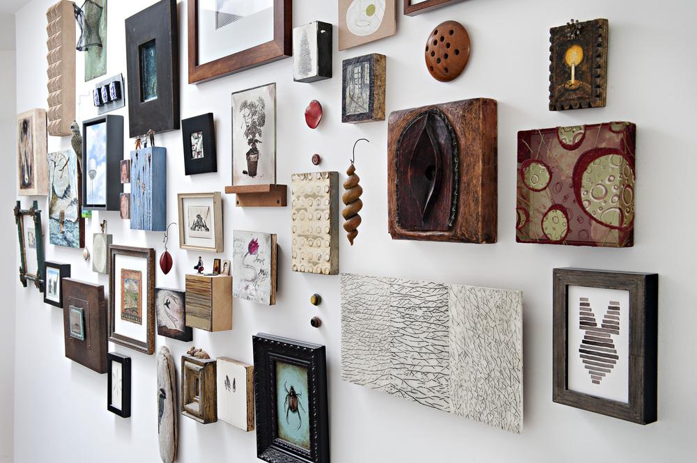 wall-of-art-jpg