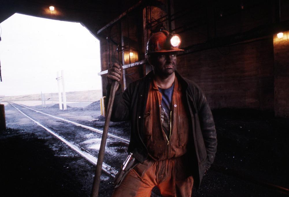 coal-1-copy-jpg