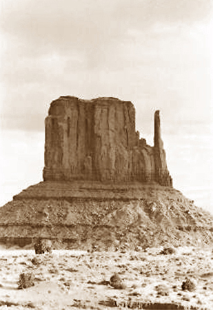 013-monument_valley-az-024-sepia-jpg