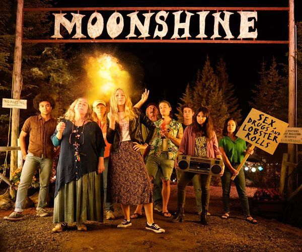 moonshine_cbc-jpg