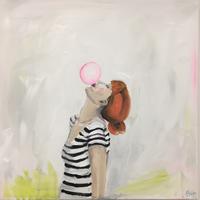 fhahn_bubblegum-julie-jpg