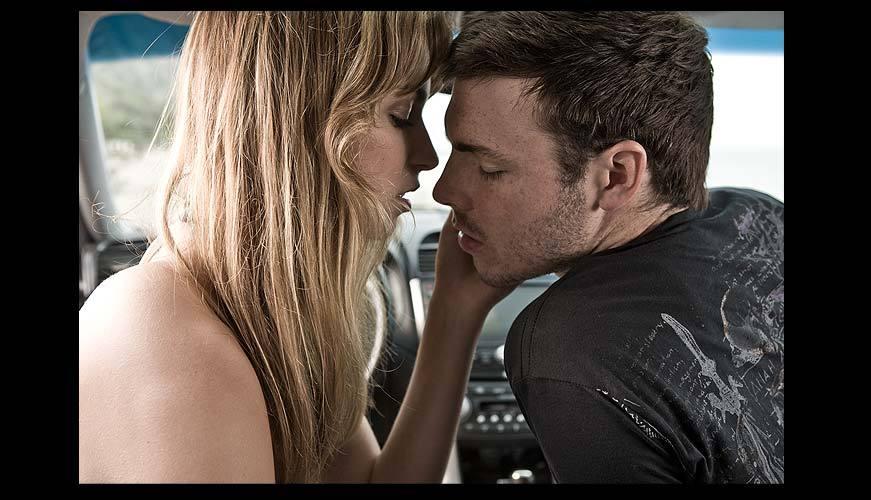 611web-page-kiss-jpg