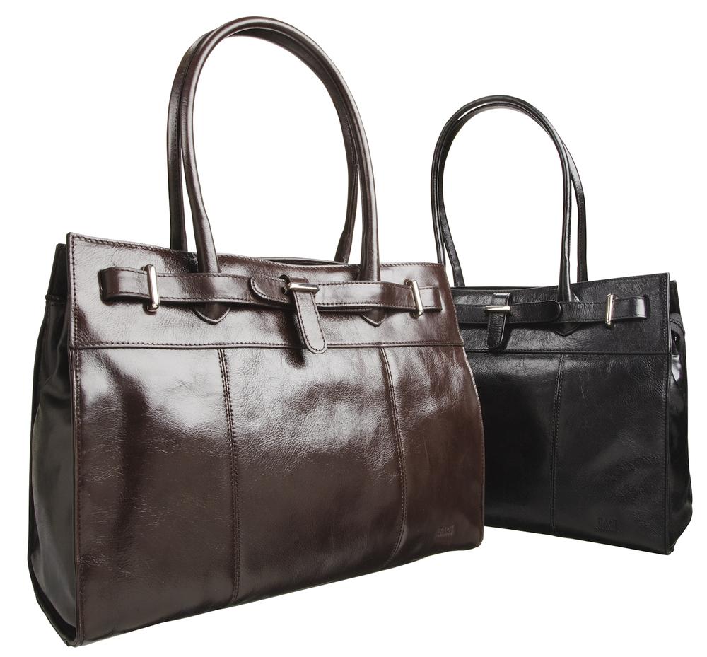 handbags-20-jpg