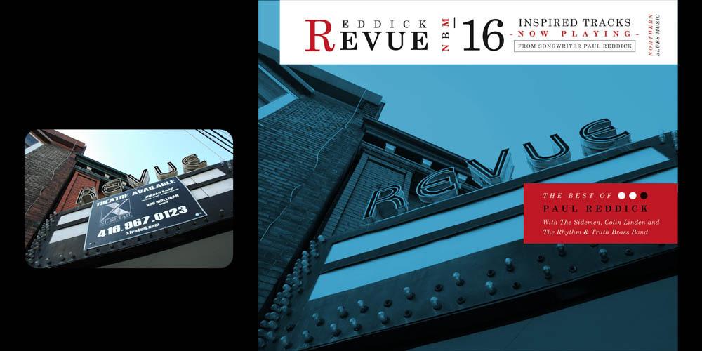 0121_paul_reddick_revue-jpg