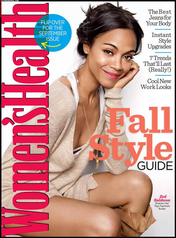 zoe-saldana-womens-health-magazine-september-2-jpg