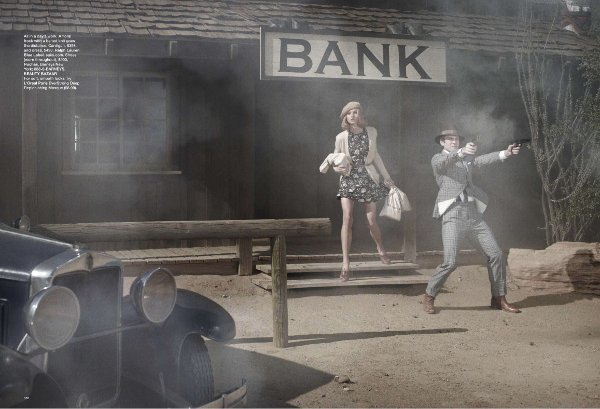 bonnie-and-clyde_anna-selezneva_and_wes-bentley_3-jpg