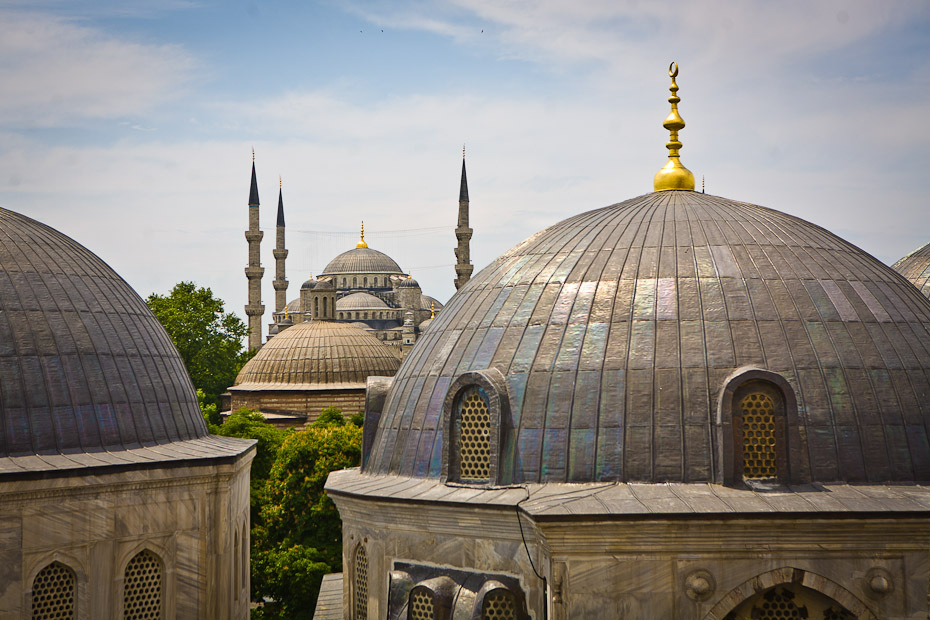 turkey_09-jpg