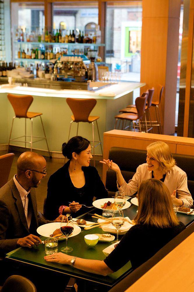 ago-frank-restaurant-otmpc-2010-40-jpg