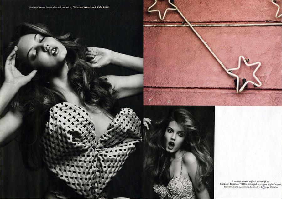 anothermagazine-fashion-jpg