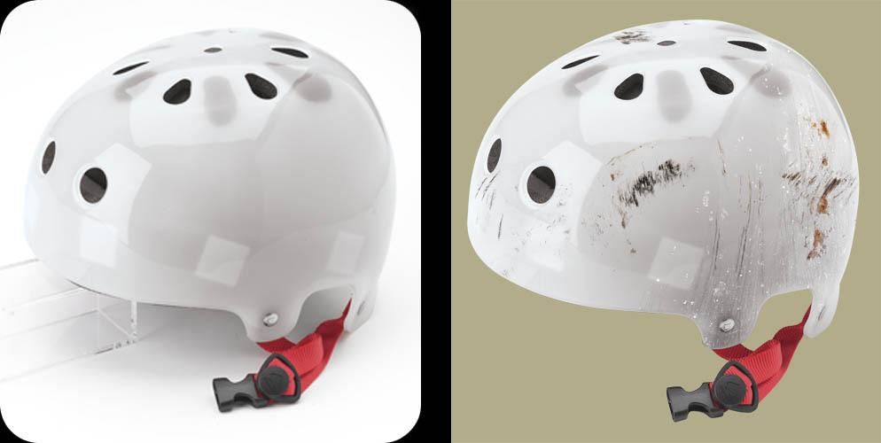 0140_helmet-jpg