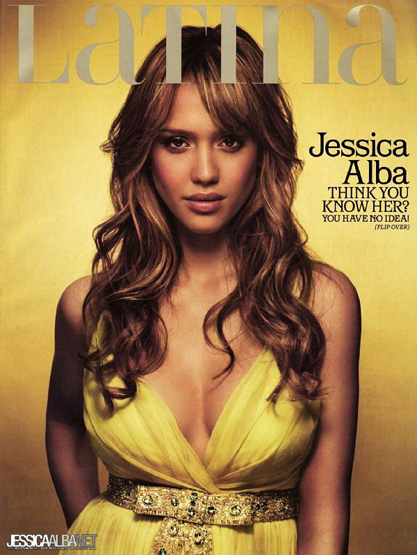 jessalba-latina-jpg