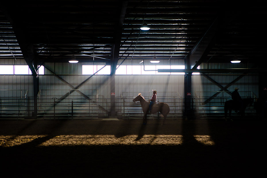 rodeo_17-jpg