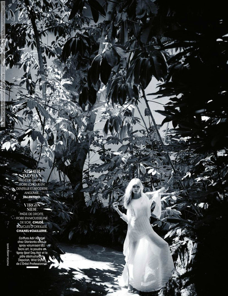kirsten-dunst-for-madame-figaro-may-2014-photo-shoot-by-james-white-006-790x1024-jpg