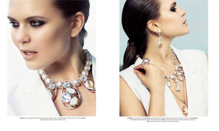 dv06-smyckestrender-2-jpg