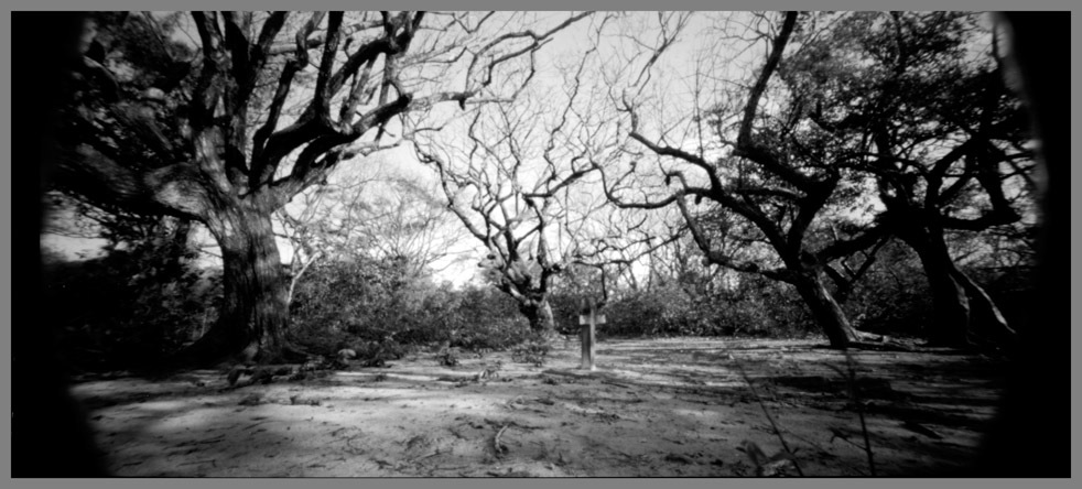graveyard-giones_1-jpg
