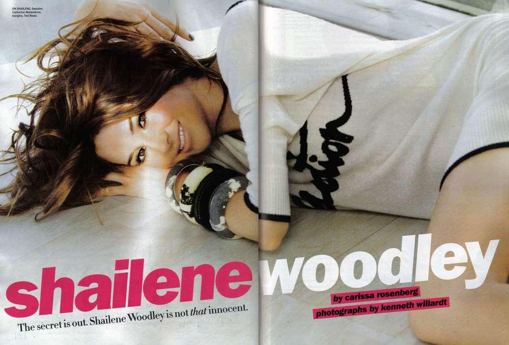shailene-woodley-seventeen-magazine-secret-life-of-the-american-teen-11369712-2560-1736-jpg