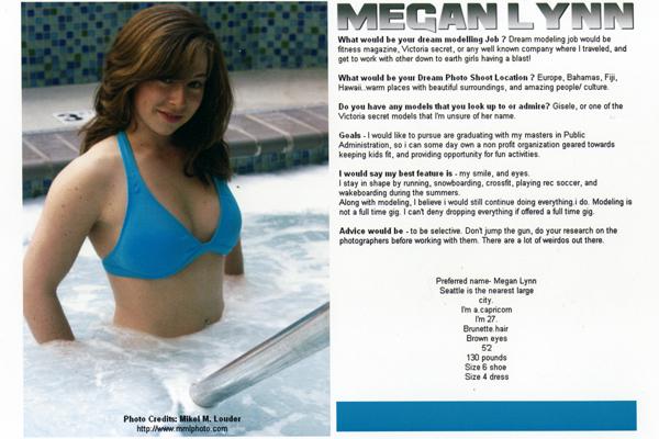 megan-ase-modelfeatureapr-2012-001-web-jpg