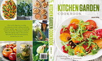 kitchengarden_trade_jacket-jpg