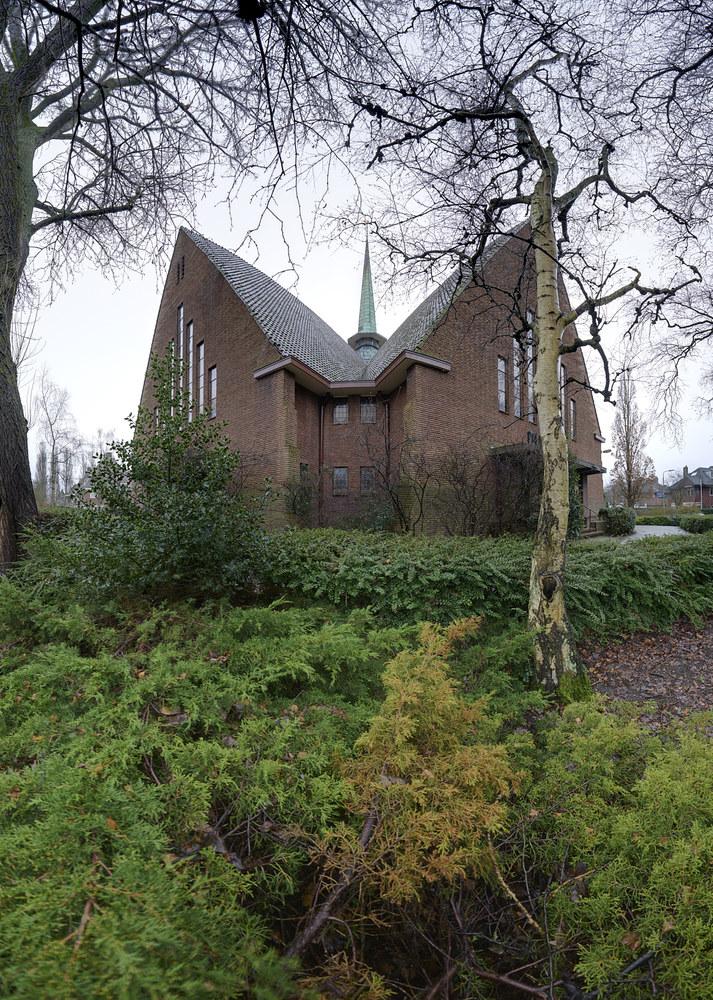 pauluskerk-jpg