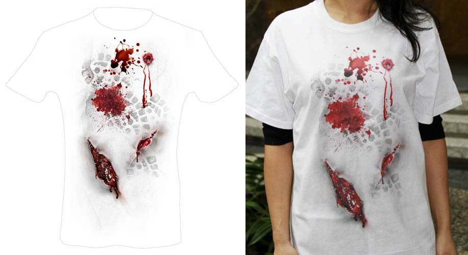 0039_amnesty_tshirt-jpg
