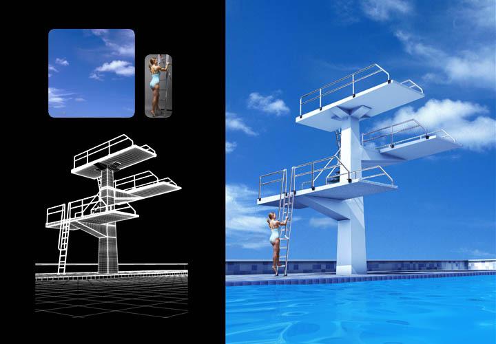0127_diving_tower_web_2-jpg