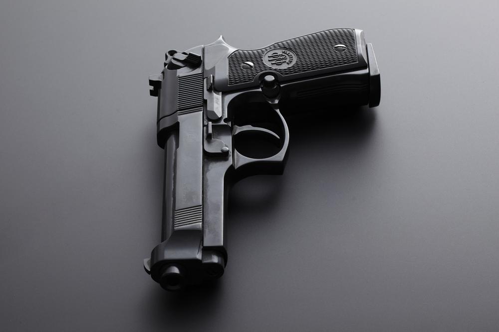 gun2-jpg
