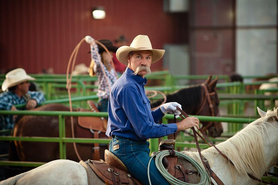 rodeo_13-jpg
