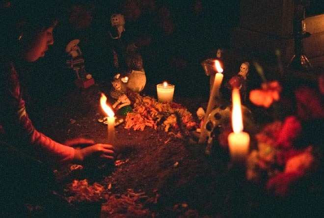 0047_313day_of_the_dead_boy_candles-jpg