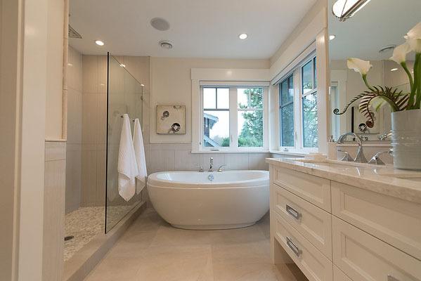bath-jpg