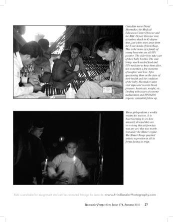 0177_25704-friedlander_photoessay-05_page_6-jpg