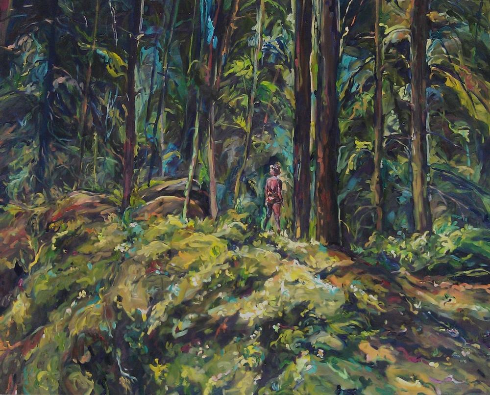 0040_406mccabe_forest-jpg
