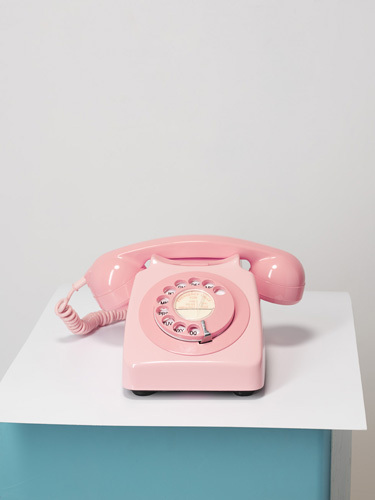 lores_fin-telephone-jpg