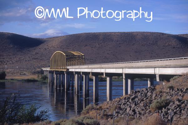 010-748vernitabridge-016-web-jpg