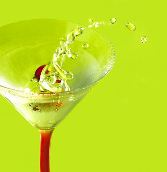 0024_5_green_martini-jpg