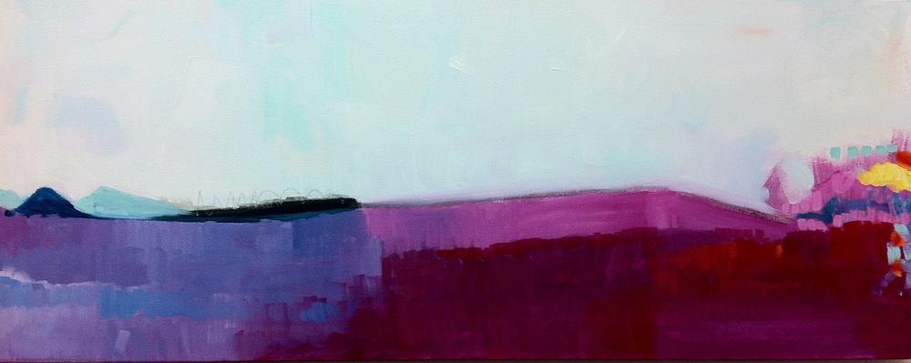 fhahn-del-mar-violet-2015-jpg