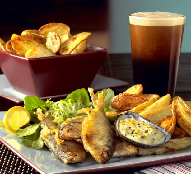 0049_32_fish_and_chips-jpg