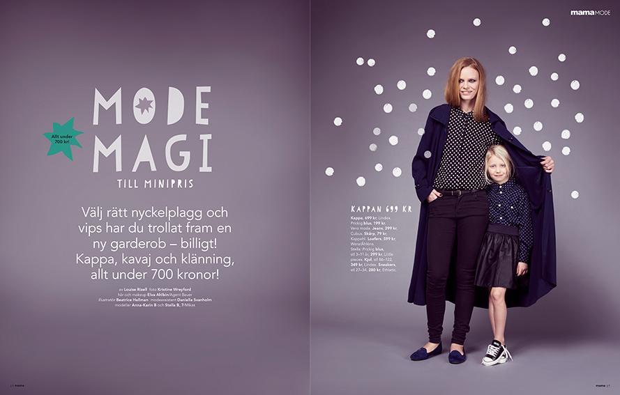 mama-budgetmode-pdf-1-jpg