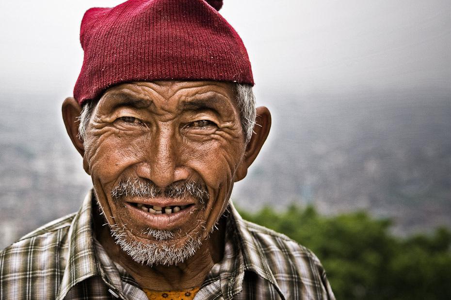 nepal_04-jpg