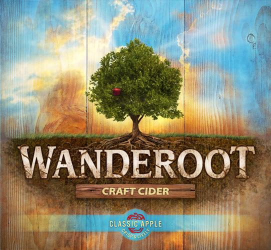 wanderoot-jpg