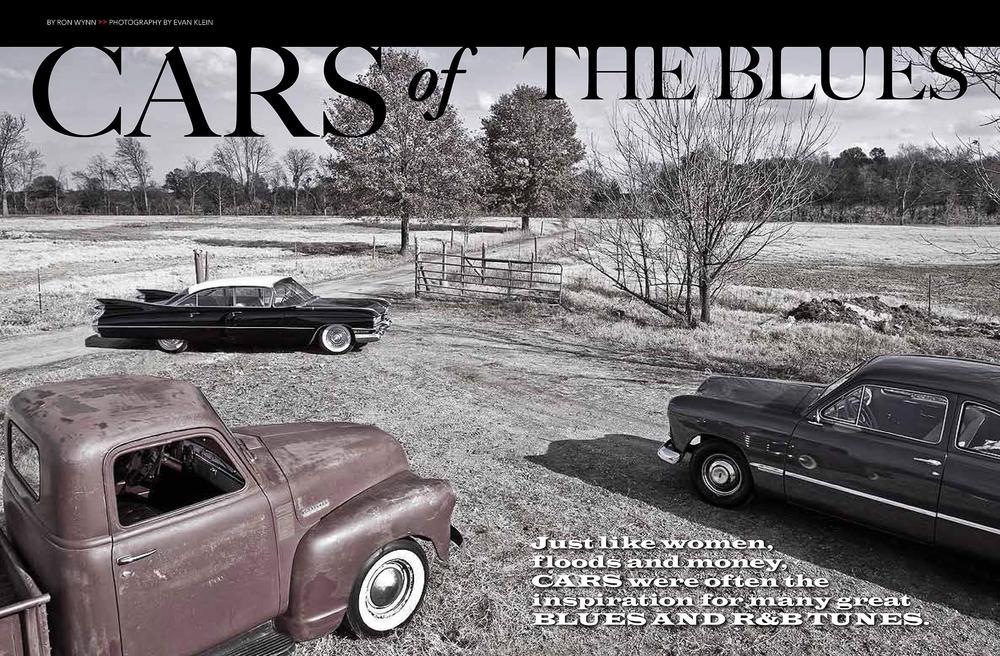 Automotive Photography Evan Klein blues-openr-layout-jpg