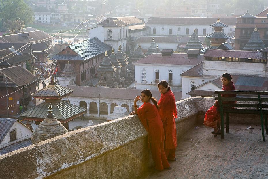 nepal_22-jpg
