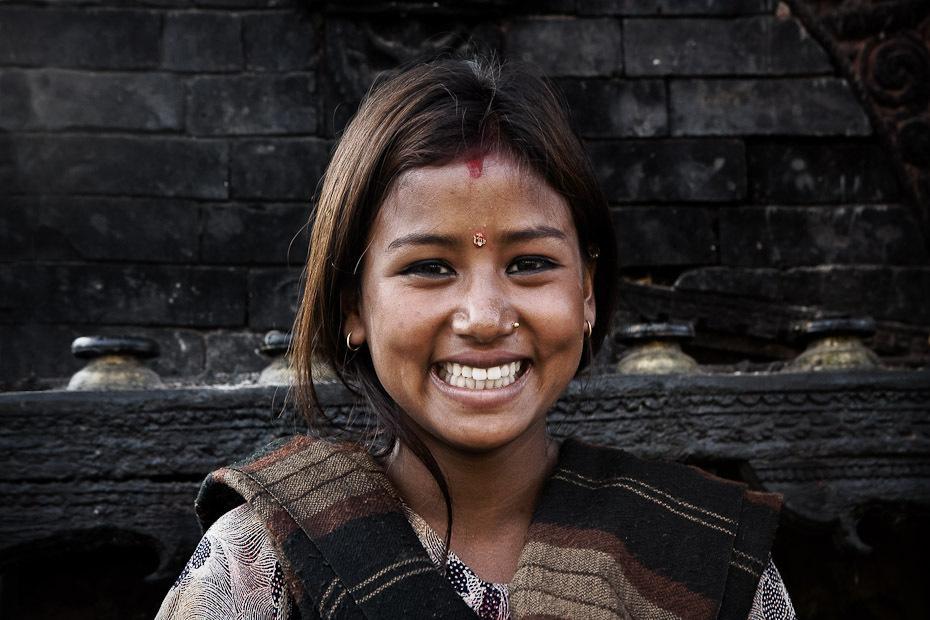 nepal_25-jpg