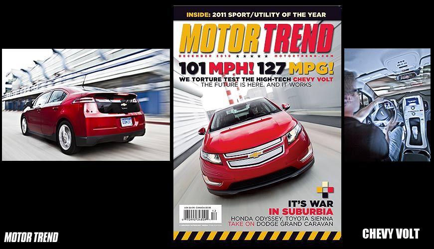 Automotive Photography Evan Klein volt-web-page-jpg