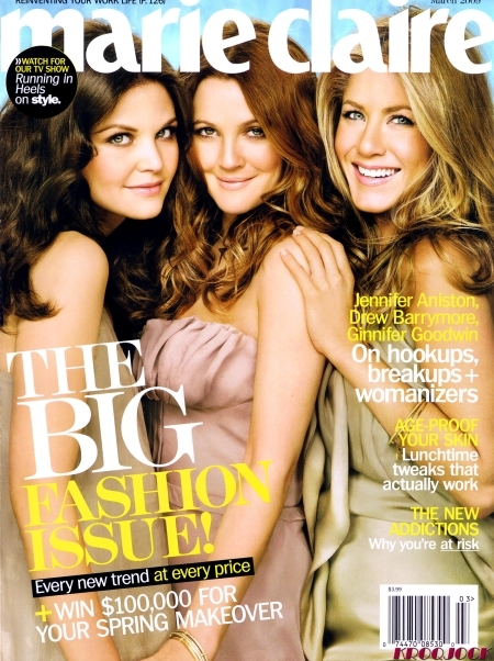 barrymore-aniston-goodwin-marie-claire-cover_a-jpg