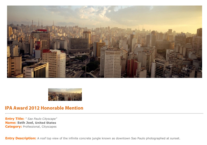 0230_531ipa_2012_honorable_mention_textweb-jpg