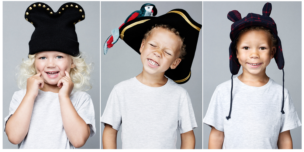 mama-hats-jpg