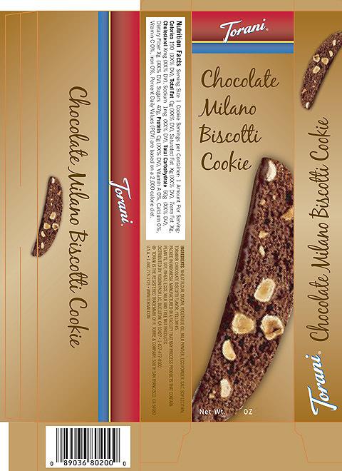 biscotti-jpg