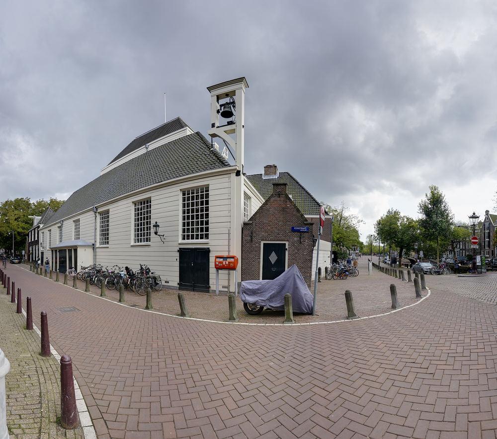 amstelkerk-jpg