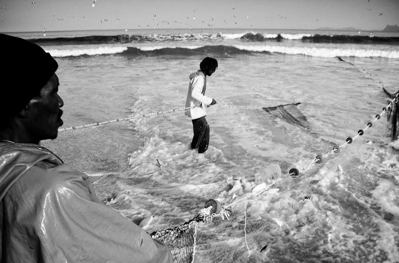 fishermen002-jpg